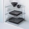 <strong>Corner Shelf</strong> by OIA