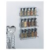 <strong>OIA</strong> Wall Mount Spice Rack