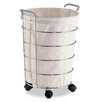OIA Laundry Basket (Set of 6)
