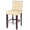 "<strong>Safavieh</strong> Thompson 23"" Bar Stool"