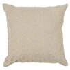 <strong>Safavieh</strong> Sarah Cotton Decorative Pillow (Set of 2)
