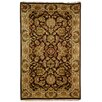 <strong>Safavieh</strong> Dynasty Cola/Beige Rug