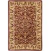 Safavieh Persian Legend Rug