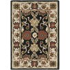 <strong>Antiquities Black Rug</strong> by Safavieh