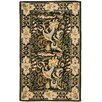 <strong>Bergama Charcoal Rug</strong> by Safavieh
