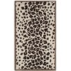 Safavieh Martha Stewart Sequoia Brown Area Rug