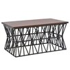 Safavieh Brock Coffee Table