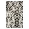 Safavieh Cedar Brook Ivory / Brown Rug