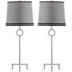 <strong>Safavieh</strong> Shotwell Table Lamp (Set of 2)