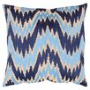 Safavieh Adam Throw Pillow (Set of 2)