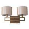 Safavieh Catena Wall Sconce