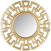 Safavieh Athena Grecian Wall Mirror