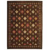 Porcello Brown Rug