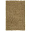 <strong>Shag Taupe Rug</strong> by Safavieh