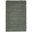 <strong>Shag Charcoal Rug</strong> by Safavieh