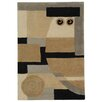 Safavieh Rodeo Drive Tan Area Rug