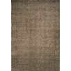Tibetan Greek Key Sage Rug