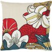 Safavieh Jett Decorative Pillow (Set of 2)
