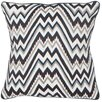 Safavieh Highland Cotton Throw Pillow (Set of 2)