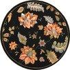 Safavieh Chelsea Floral Rug