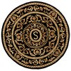 <strong>Safavieh</strong> Naples Black S Rug