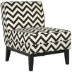 Safavieh Armond Slipper Chair