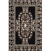 Safavieh Naples Black Rug
