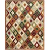 <strong>Royalty Tufted Rug</strong> by Safavieh