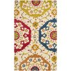 <strong>Wyndham Rug</strong> by Safavieh