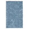 Safavieh Shag Light Blue Area Rug