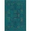 Safavieh Vintage Turquoise Rug