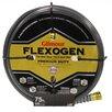 """Gilmour Flexogen® 0.63"""" Garden Hose"""