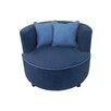 Fun Furnishings Tween Hipster Micro Chair