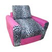 Fun Furnishings Kids Chair Sleeper