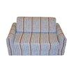 Fun Furnishings Children's Sleeper Sofa