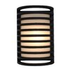 Access Lighting Poseidon 1 Light Wall Sconce