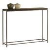 <strong>Wabash Console Table</strong> by TFG