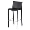 TFG Elston Bar Stool with Cushion