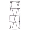 <strong>Tondo Wireform Cage</strong> by Besa Lighting