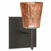Besa Lighting Nico Wall Sconce