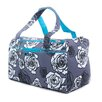 "Ju Ju Be SuperStar 20"" Travel Duffel"