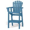 Siesta Windsor Barstool Adirondack Chair
