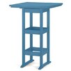 <strong>Bar Table</strong> by Siesta