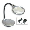 <strong>DeskBrite 200 Magnifying Lamp</strong> by Carson