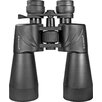 10-30x60 Zoom Escape Binoculars, Porro, MC, Green Lens