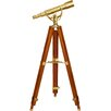 <strong>Anchormaster Floor Tripod Statue Telescope</strong> by Barska