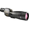 15-45x65 WP Naturescape Spotting Scopes, ED Glass, Straight, Phase Coated, Fully Multi-Coated, withPremium HC