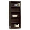 """Sauder HomePlus 71.13"""" Bookcase"""