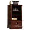 "<strong>Palladia 42.25"" Bookcase</strong> by Sauder"