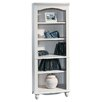 "<strong>Harbor View 72.14"" Bookcase</strong> by Sauder"